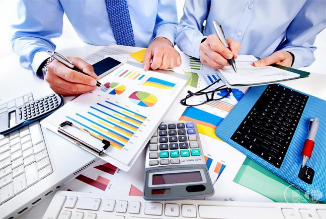 Бухгалтерское обслуживание организаций и ип курсы профессиональных бухгалтеров онлайн